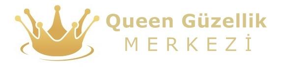 Queen Güzellik Merkezi Diyarbakır